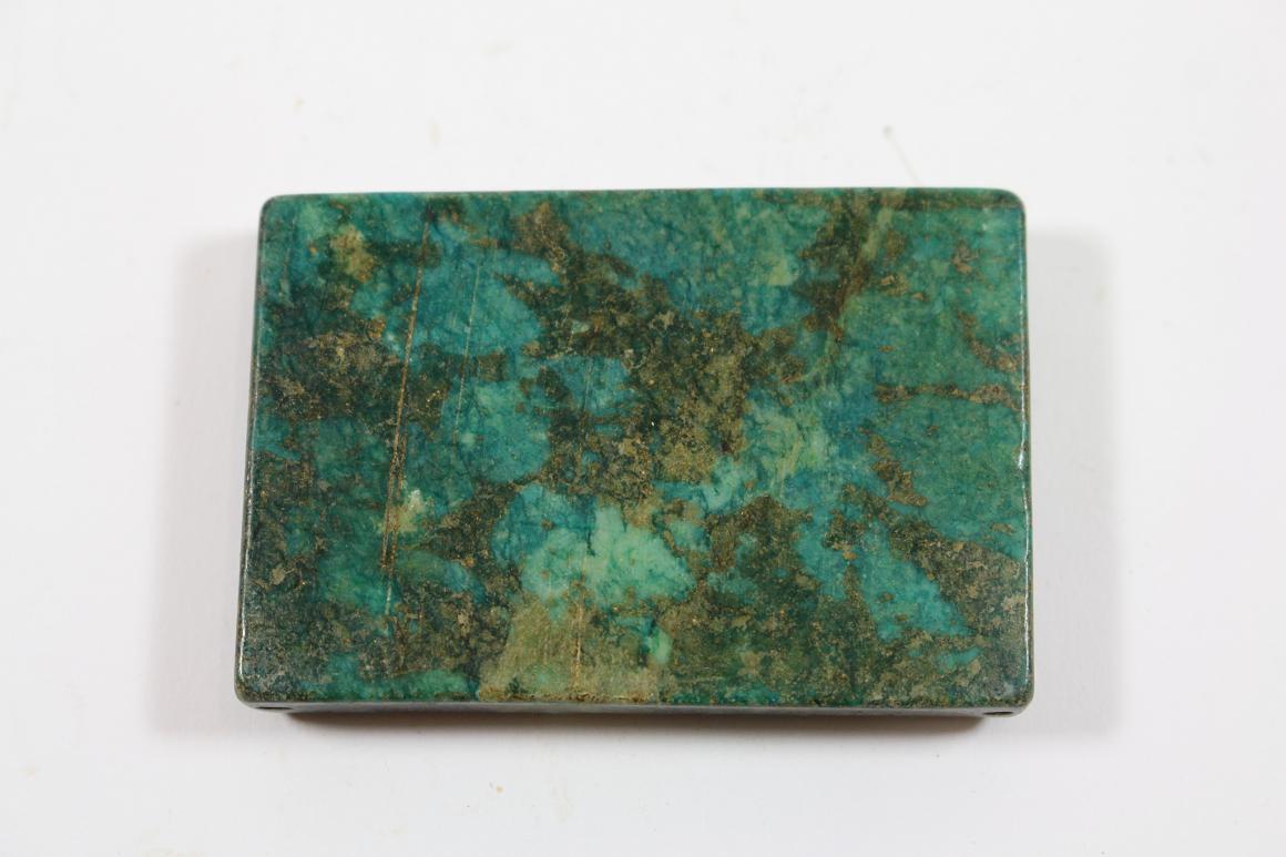 relief platte jade stein geschnitzt china wohl 19 jhd ebay. Black Bedroom Furniture Sets. Home Design Ideas